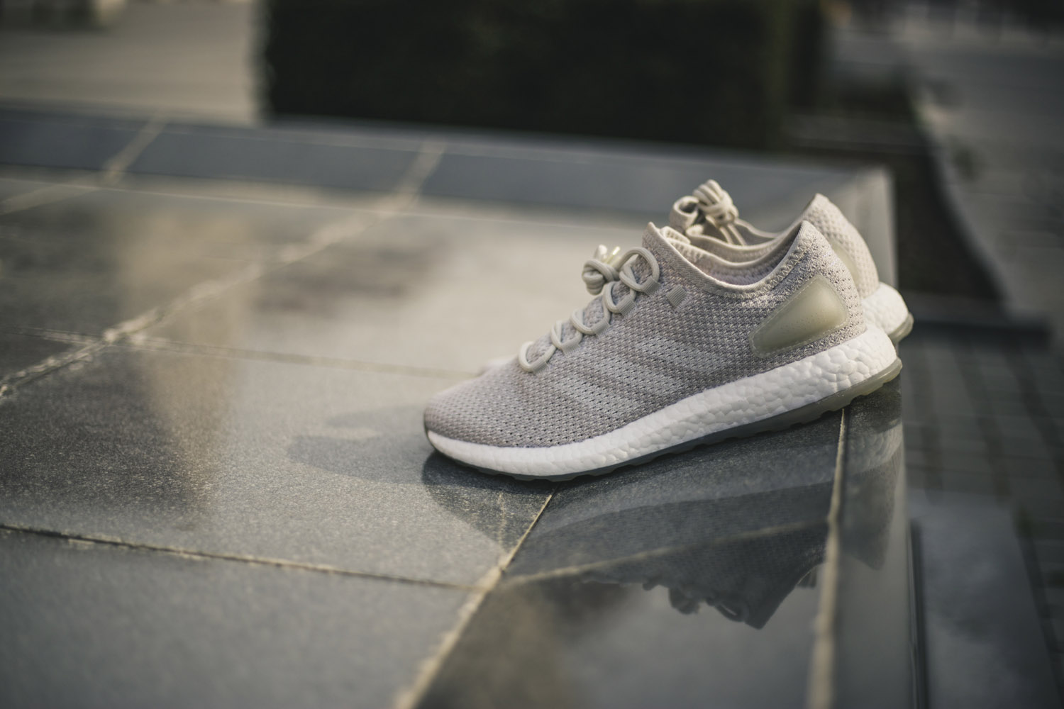 Pureboost clima BY8895