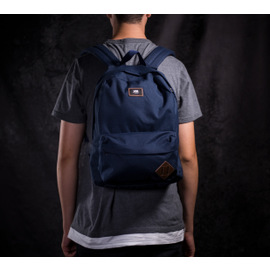 OLD SKOOL II
