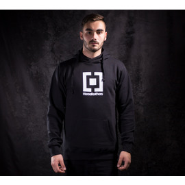 LEADER SWEATSHIRT