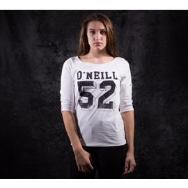 ONEILL52 TOP