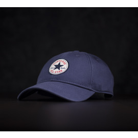 CORE BASEBALL CAP