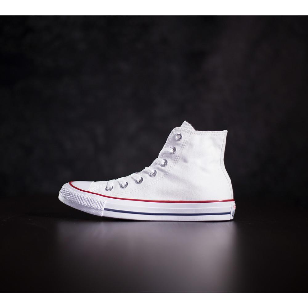 2c88692d82 Biele tenisky Converse