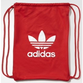 GYMSACK TRICOT
