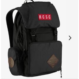 HCSC SCOUT PACK