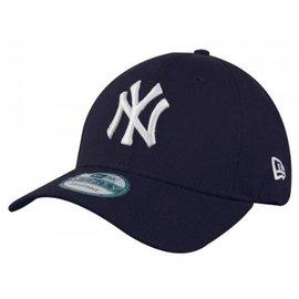 NE 940 MLB LB NEVYAN