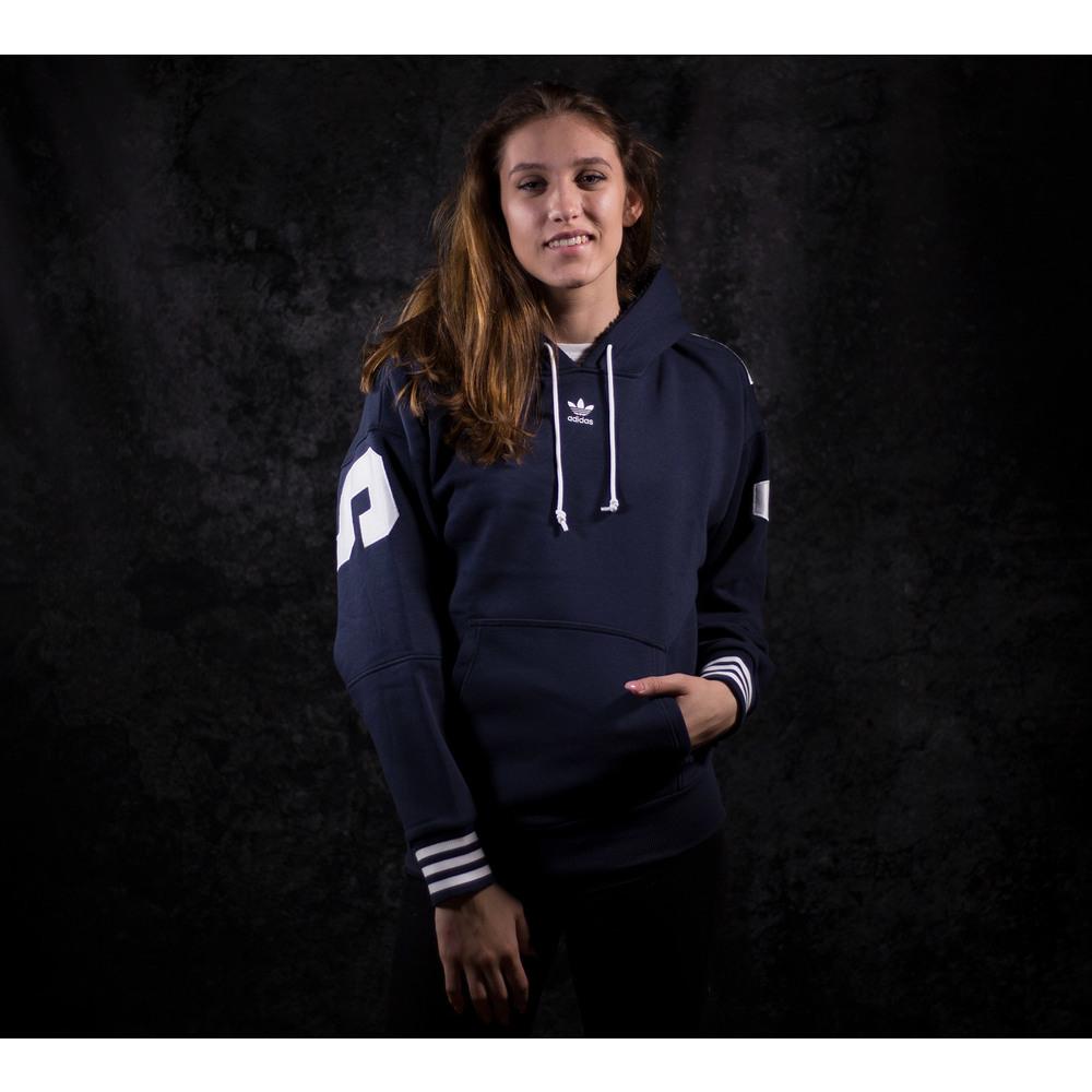 adidas hoodie br5188
