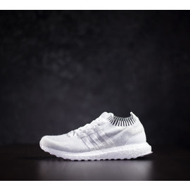 EQT SUPPORT ULTRA P