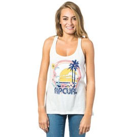 SUN AND SURF TANK