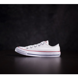 46d10ca3a0b4 CHUCK TAYLOR ALL STAR