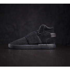 TUBULAR INVADER STR