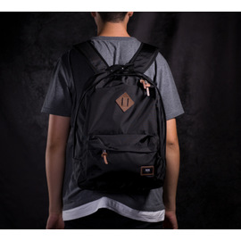 OLD SKOOL PLUS