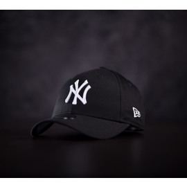 NE 940K MLB LB NEVYAN