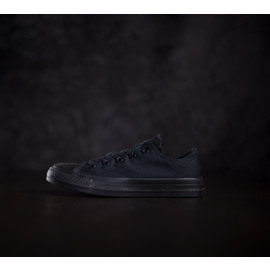 ca28eeb8ecdbe CHUCK TAYLOR ALL STAR