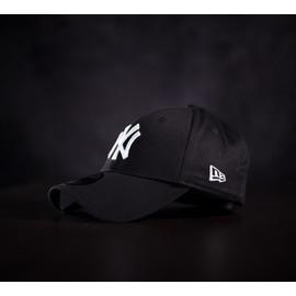 NE 940 MLB NEVYAN