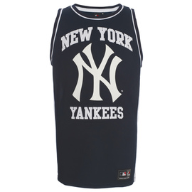 RINCO MESH NEW YORK YANKEES