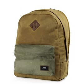 OLD SKOOL