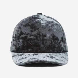 WM GLAZIER HAT