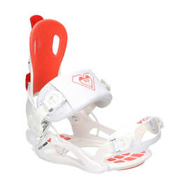 ROCK-IT DASH