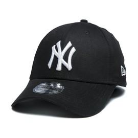 NE 3930 MLB LB NEVYAN
