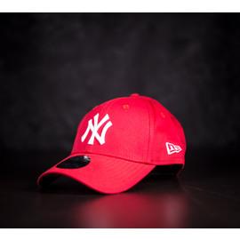 NE 940 MLB Basic NEYYAN