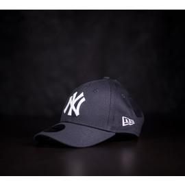 NE 940K MLB League NEYYAN