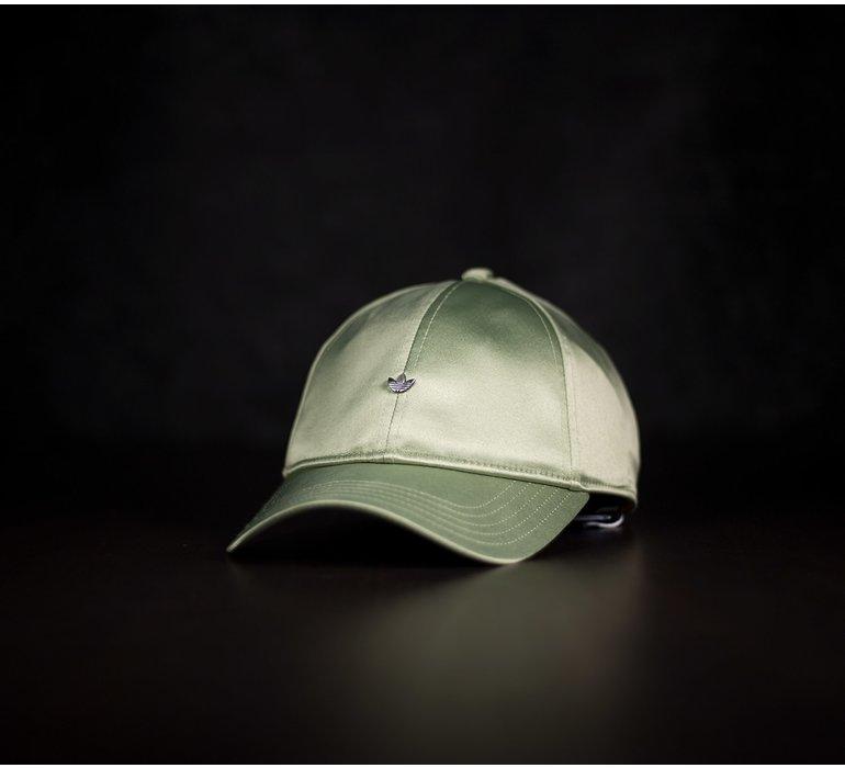 ADI CAP