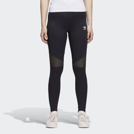 CLRDO LEGGINGS