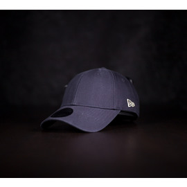 NE 940 Seas clean NEWERA