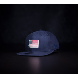 NE 950 Seas flag  NEWERA