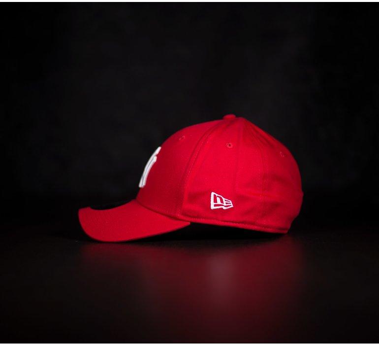 NE 3930 MLB  Basic NEYYAN