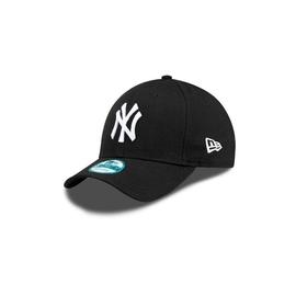 NE 940 MLB League Basic NEYYAN