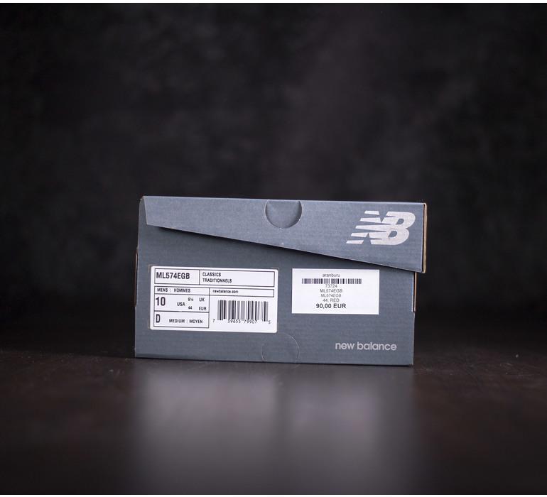 ML574EGB