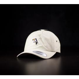 TROPICOOL SNAPBACK CAP