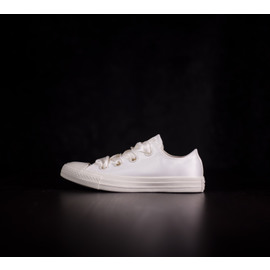 CHUCK TAYLOR ALL STAR BIG EYE