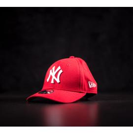 NE 940K MLB NEVYAN