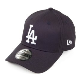 NE 3930 MLB LEAG ESENT