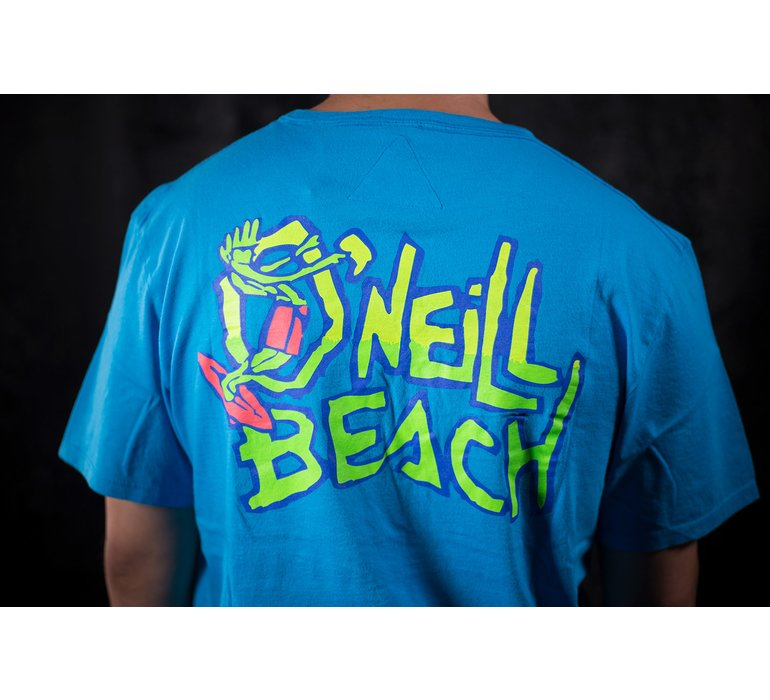 88 BEACH
