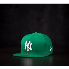 NE 5950 MLB BASIC NY