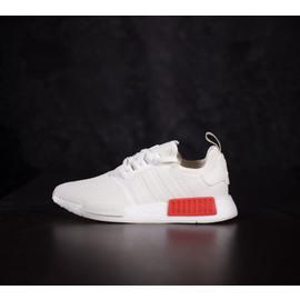 Tenisky adidas nmd 8af500e2eb