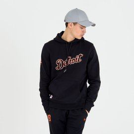 MLB Team apparel hoody DETTIG