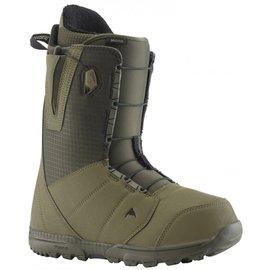b6ebee382da4 Snowboardové topánky