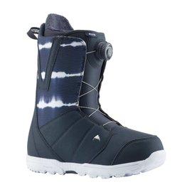 0268e9e728b7 Snowboardové topánky