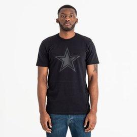 NFL Tonal black logo