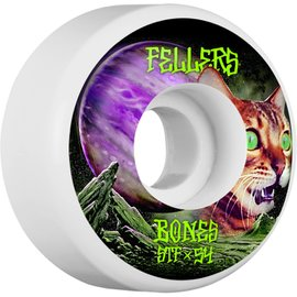 FELLERS GALAXY CAT - 54MM