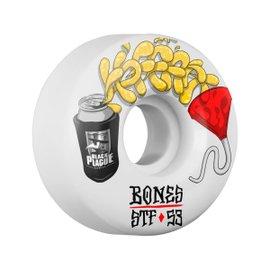 HOFFART BEER BONG -53MM STF V2