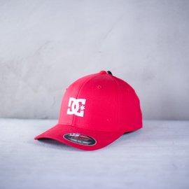 CAP STAR 2