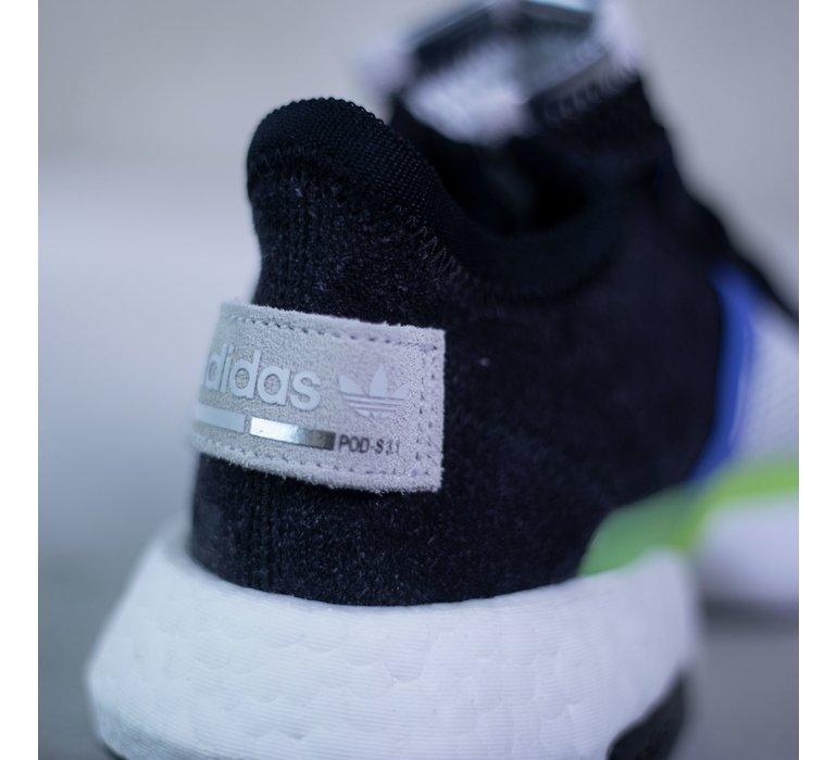 POD-S3.1
