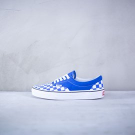 ERA (CHECKERBOARD)