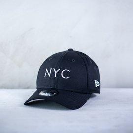 940 ESSENTIAL NYC