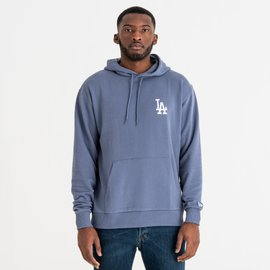 MLB HOODY DODGERS